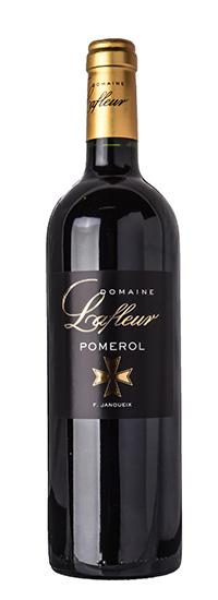 Domaine Lafleur – POMEROL
