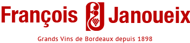 François Janoueix - Vins de Bordeaux